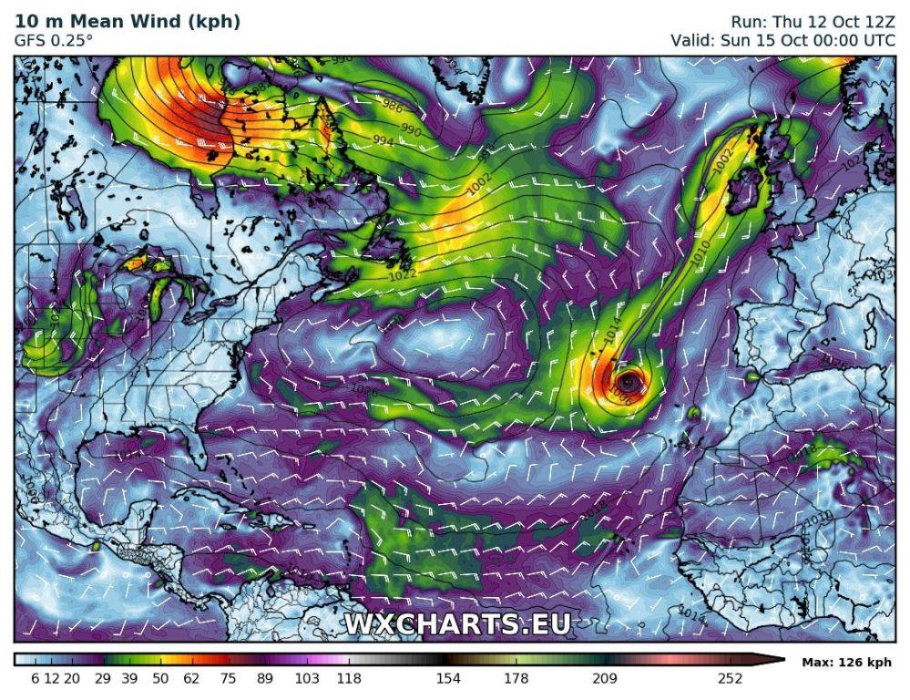 wind10mkph_060