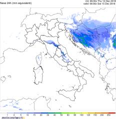 wrf_italia_snow24h.000002