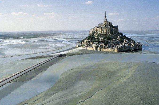 Mont-Saint-Michel-13-760x505.jpg
